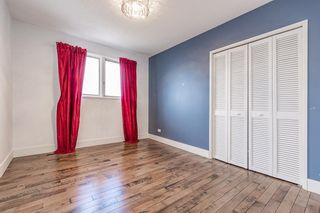 Photo 27: 12908 66 Avenue in Edmonton: Zone 15 House for sale : MLS®# E4261008