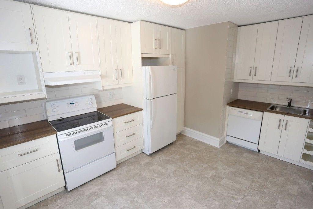 Photo 24: Photos: 233 Lipton Street in Winnipeg: Wolseley Duplex for sale (5B)  : MLS®# 1715525