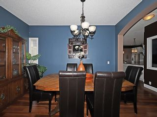 Photo 7: 129 EVANSCOVE Circle NW in Calgary: Evanston House for sale : MLS®# C4185596