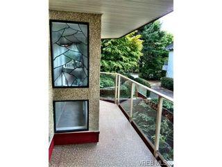 Photo 17: 208 406 Simcoe St in VICTORIA: Vi James Bay Condo for sale (Victoria)  : MLS®# 711962
