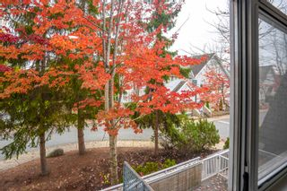 """Photo 22: 32 13713 72A Avenue in Surrey: East Newton Townhouse for sale in """"ASHLEA GATE"""" : MLS®# R2624651"""