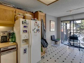 """Photo 21: 2138 NANTON Avenue in Vancouver: Quilchena Townhouse for sale in """"Arbutus West"""" (Vancouver West)  : MLS®# R2576869"""