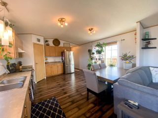 Photo 4: 10463 103 Street: Taylor Manufactured Home for sale (Fort St. John (Zone 60))  : MLS®# R2506617
