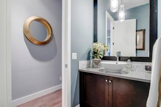 Photo 32: 561 Patterson Grove SW in Calgary: Patterson Detached for sale : MLS®# A1115115