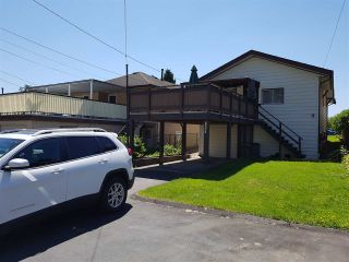 Photo 14: 2867 CAMBRIDGE Street in Vancouver: Hastings East House for sale (Vancouver East)  : MLS®# R2213998