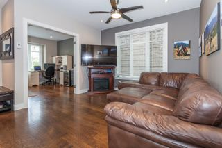 Photo 3: 2635 WATERLOO STREET in Vancouver: Kitsilano House for sale (Vancouver West)  : MLS®# R2056252