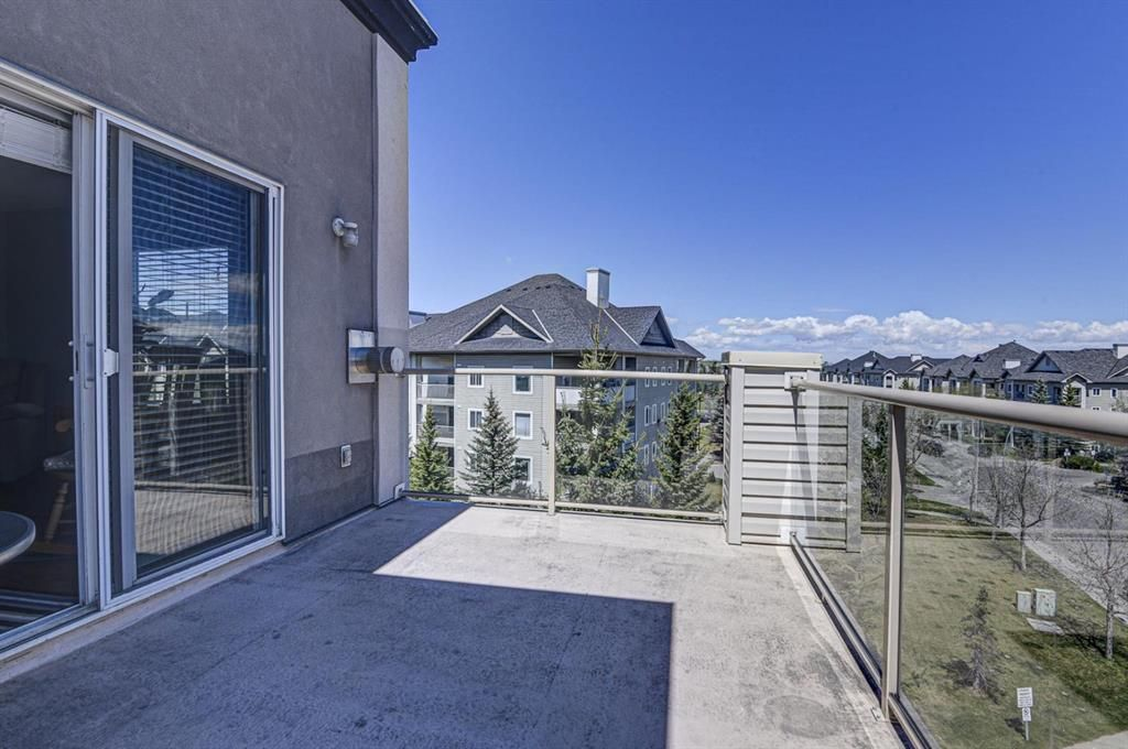 Photo 27: Photos: 414 6000 Somervale Court SW in Calgary: Somerset Apartment for sale : MLS®# A1126946
