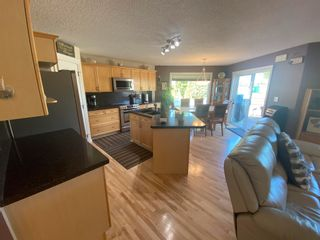 Photo 7: 512 CALDWELL Court in Edmonton: Zone 20 House for sale : MLS®# E4247370