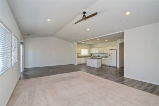 Photo 16: 34777 Southwood Ave in Murrieta: Residential for sale : MLS®# 200026858