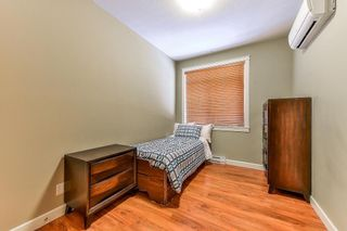 """Photo 21: 110 8258 207A Street in Langley: Willoughby Heights Condo for sale in """"Yorkson Creek"""" : MLS®# R2567046"""