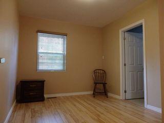 Photo 25: 19 Ridge Avenue in Ramara: Brechin House (2-Storey) for sale : MLS®# S5185665