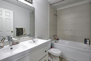 Photo 21: 20 Whitefield Close NE in Calgary: Whitehorn Detached for sale : MLS®# A1101190