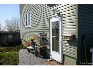 Photo 4: 500 MAIN Street: Lang Single Family Dwelling for sale (Weyburn / Estevan NW)  : MLS®# 532044