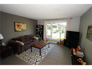 Photo 7: 2411 54 Avenue SW in Calgary: North Glenmore Park House for sale : MLS®# C4081948