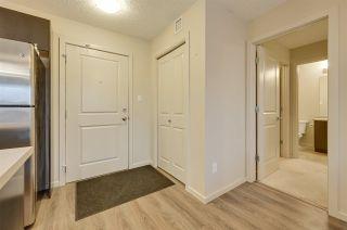 Photo 6: 104 340 WINDERMERE Road in Edmonton: Zone 56 Condo for sale : MLS®# E4247159