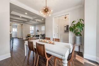 Photo 11: 49 Oak Avenue in Hamilton: House for sale : MLS®# H4090432