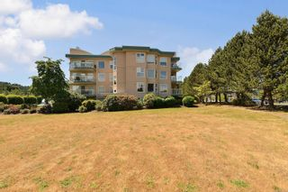 Photo 24: 207 3009 Brittany Dr in : Co Triangle Condo for sale (Colwood)  : MLS®# 877239