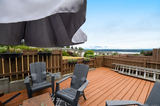 Photo 19: 6 270 Evergreen Rd in : CR Campbell River Central Row/Townhouse for sale (Campbell River)  : MLS®# 882117