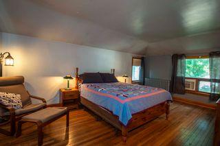 Photo 9: 855 Kildonan Drive in Winnipeg: Fraser's Grove Residential for sale (3C)  : MLS®# 202018504
