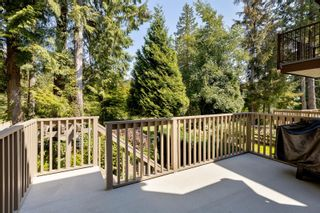 Photo 32: 3293 CHARTWELL Green in Coquitlam: Westwood Plateau House for sale : MLS®# R2612542