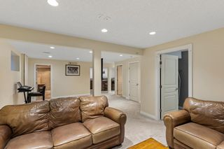 Photo 34: 29 Sherwood Terrace NW in Calgary: Sherwood Detached for sale : MLS®# A1129784
