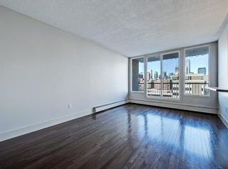 Photo 3: 501 505 19 Avenue SW in Calgary: Cliff Bungalow Apartment for sale : MLS®# A1062482