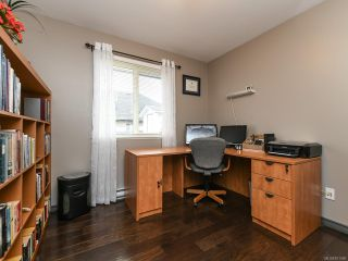 Photo 31: 2195 Hawk Dr in COURTENAY: CV Courtenay East House for sale (Comox Valley)  : MLS®# 831486