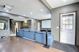 Photo 34: 144 Willowmere Close: Chestermere Detached for sale : MLS®# A1140369