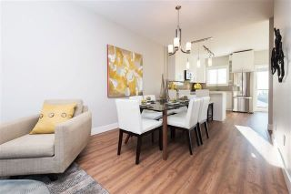 """Photo 17: 124 3525 CHANDLER Street in Coquitlam: Burke Mountain Townhouse for sale in """"WHISPER"""" : MLS®# R2204499"""