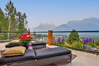 Photo 7: 109 Benchlands Terrace: Canmore Detached for sale : MLS®# A1141011