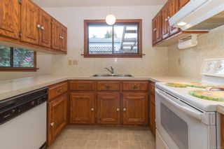 Photo 13: 44 1265 Cherry Point Rd in : ML Cobble Hill Manufactured Home for sale (Malahat & Area)  : MLS®# 885537