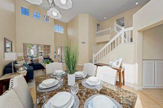 Photo 23: House for sale : 4 bedrooms : 154 Rock Glen Way in Santee
