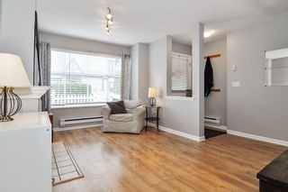 """Photo 6: 41 12099 237 Street in Maple Ridge: East Central Townhouse for sale in """"Gabriola"""" : MLS®# R2539715"""