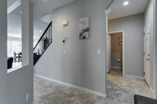 Photo 16: 31 BRIGHTONCREST Common SE in Calgary: New Brighton Detached for sale : MLS®# A1102901