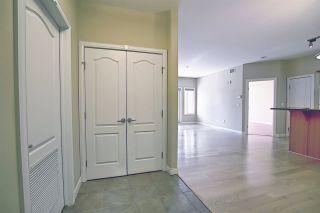 Photo 19:  in Edmonton: Zone 14 Condo for sale : MLS®# E4263869