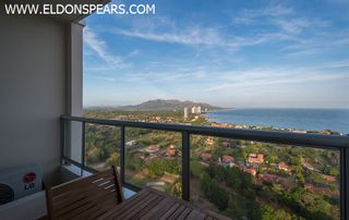 Photo 17: Golf Course Apartment at the Beach!!