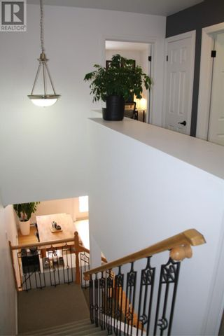 Photo 19: 163 Empire Avenue in St. John's: House for sale : MLS®# 1228522