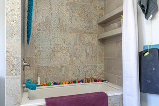 Photo 25: 6411 146 Street NW in Edmonton: Zone 14 House for sale : MLS®# E4254853
