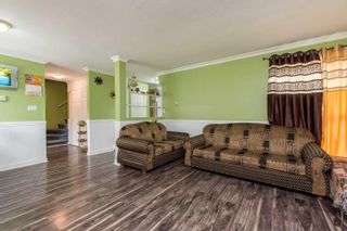 Photo 8: 87 3030 TRETHEWEY Street in Abbotsford: Abbotsford West Townhouse for sale : MLS®# R2625397
