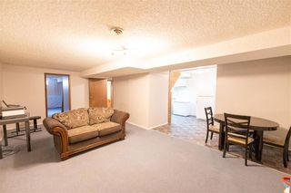 Photo 18: 187 Brixton Bay in Winnipeg: River Park South Residential for sale (2F)  : MLS®# 202104271
