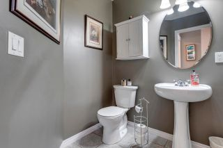 Photo 7: 94 HERITAGE Terrace: Sherwood Park House for sale : MLS®# E4266213