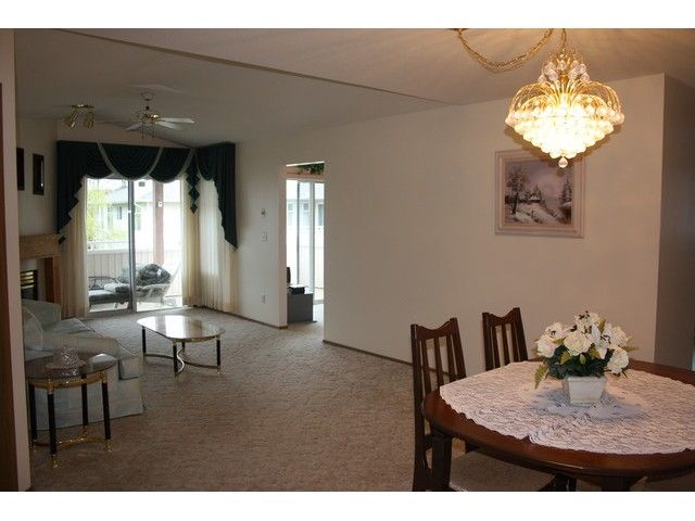 Photo 5: Photos: # 219 6875 121ST ST in Surrey: West Newton Condo for sale : MLS®# F1436035