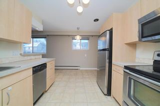 Photo 4: 5 495 Osborne Street in Winnipeg: Fort Rouge Condominium for sale (1Aw)  : MLS®# 202102600
