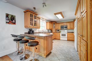 Photo 10: 3229 Saint Margarets Bay Road in Timberlea: 40-Timberlea, Prospect, St. Margaret`S Bay Residential for sale (Halifax-Dartmouth)  : MLS®# 202114618