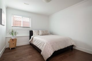 Photo 20: 38 RANELAGH Avenue in Burnaby: Capitol Hill BN House for sale (Burnaby North)  : MLS®# R2547749