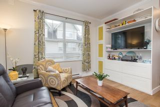 """Photo 21: 71 8089 209 Street in Langley: Willoughby Heights Townhouse for sale in """"Arborel Park"""" : MLS®# R2560778"""