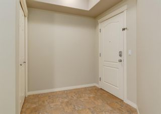 Photo 2: 327 45 INGLEWOOD Drive: St. Albert Apartment for sale : MLS®# A1085336