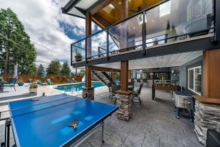 """Photo 3: 2821 SPURAWAY Avenue in Coquitlam: Ranch Park House for sale in """"RANCH PARK"""" : MLS®# R2470086"""