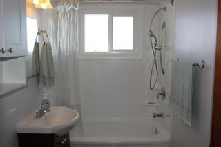 Photo 8: : Rural St. Paul County House for sale : MLS®# E4262676