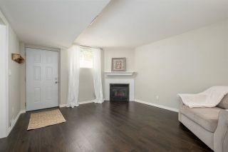 """Photo 33: 11 LINDEN Court in Port Moody: Heritage Woods PM House for sale in """"HERITAGE MOUNTAIN"""" : MLS®# R2564021"""